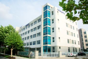 Qingdao Gemopia Jewelry Co., Ltd.