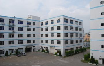 Shenzhen Super Vape Technology Co., Ltd.