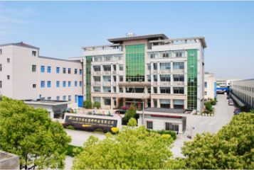 Jiangyin Bairuijia Plastics Science & Technology Co., Ltd.