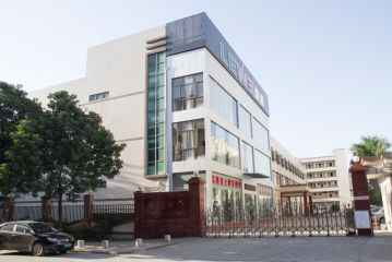 Dongguan Lewe Electronics Co., Ltd.