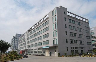 Foshan Yi Jin Furniture Co., Ltd.