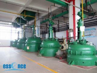 Nanjing Essence Fine-Chemical Co., Ltd.