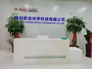 Fuzhou O-Zone Optics Technology Co., Ltd.