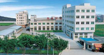 Guangdong Dawa Magnetoelectricity Co., Ltd.