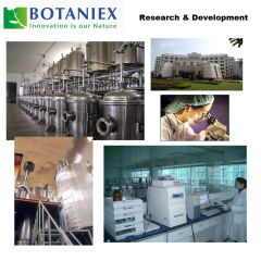 Changsha Botaniex Inc.