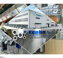 Guangzhou Kapha Electronic Technology Co., Ltd.