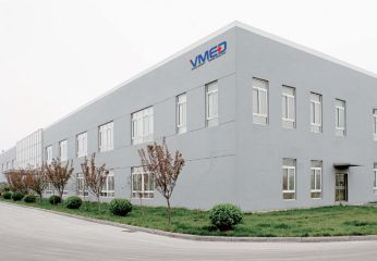 VENCH MEDICAL CO., LTD.