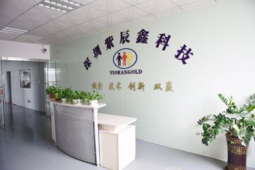 Shenzhen Viorangold Technology Co., Ltd.