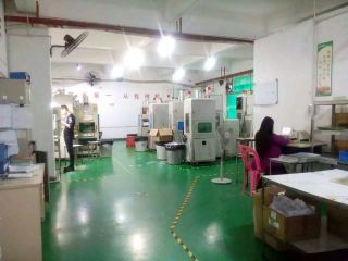 Shenzhen Takawell Technology Co., Ltd.