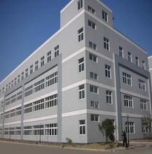 Foshan OVS Sanitary Ware Co., Ltd.