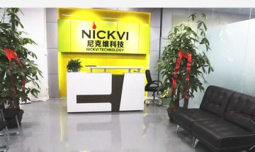 Shenzhen Nickvi Technology Co., Ltd.