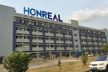Shenzhen Honreal Technology Co., Ltd.