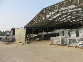 Tianjin Yuelei Metal Products Co., Ltd.