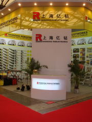 Shanghai Robustworks Hardware Tools Co., Ltd.