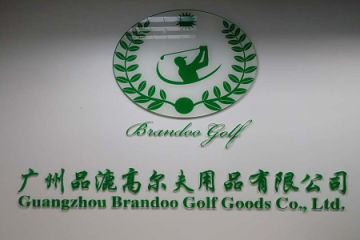 Guangzhou Brandoo Golf Goods Co., Ltd.