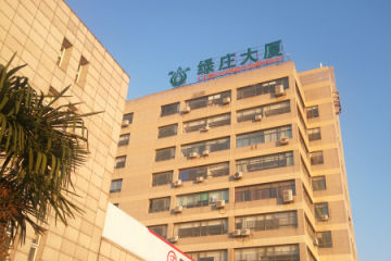 Anhui Jujie Automation Technology Co., Ltd.