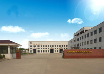Wuxi Longteng Welding and Cutting Equipment Co., Ltd.