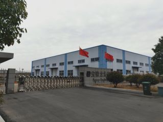 Botro (China) Storage Equipment