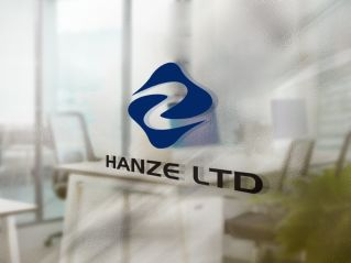 Hebei Hanze International Trade Co., Ltd.