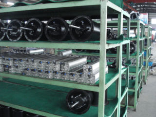 AA4C Automotive Co., Ltd.