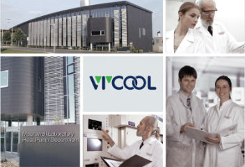 V-COOL Electrical Holdings Co., Limited