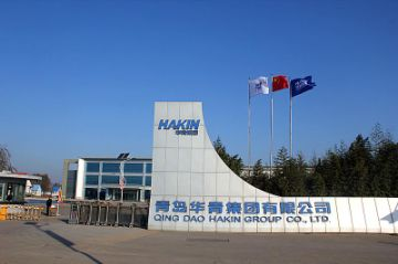Qingdao Hakin Auto-Meters Co., Ltd.