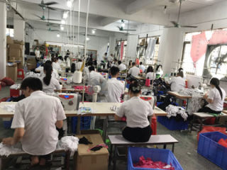 Dongguan Opeactivewear Co., Ltd.