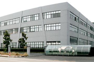 Beijing Futeng Technology Development Co., Ltd.