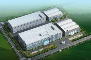 Hangzhou Focatt Construction Machinery Co., Ltd.