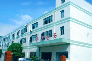 Shenzhen Junuo Electronics Co., Ltd.