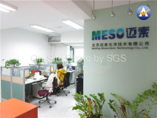 Beijing Mesochem Technology Co., Ltd.