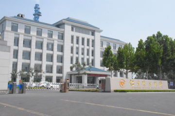 Shandong Renfeng Special Materials Co., Ltd.