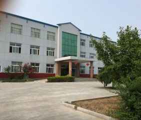 Shandong Sail Furniture Co., Ltd.