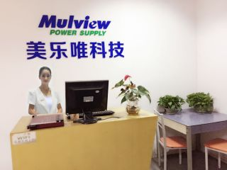 Shen Zhen Mulview Technology Co., Limited