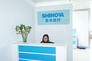 Shinova Medical Co., Ltd.