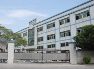 Shenzhen Mingwei Electronics Technology Co., Ltd.