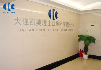 Dalian Chem Imp.& Exp. Group Co., Ltd.
