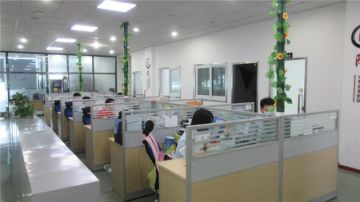 Xiamen Simo Electronic Co., Ltd.