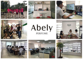 Guangzhou Abely Cosmetics Co., Ltd.