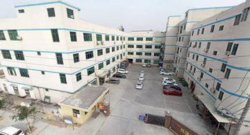 Dongguan Great Times Technology Co., Ltd.