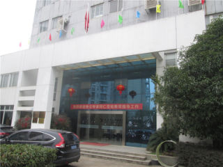 Wuhan Easy-Sight Technology Co., Ltd.