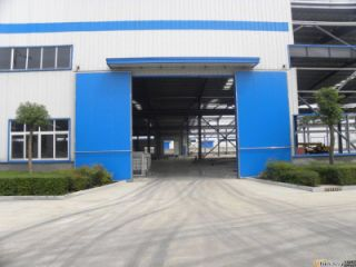 Ningbo Beyond Machinery & Electric Co., Ltd.