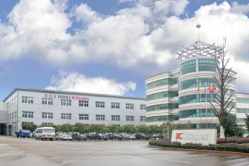 Zhejiang Fuerj Electric Science and Technology Co., Ltd.