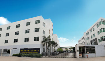 Shenzhen Bett Electronic Co., Ltd.
