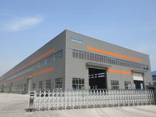 Bo Run Energy Equipment (Zhangjiagang) Co., Ltd.