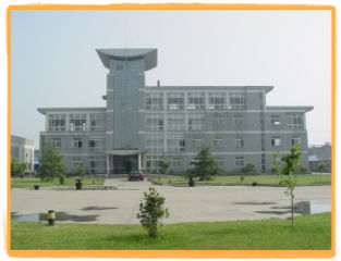 Changzhou Gas Spring Co., Ltd.