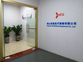 Foshan LEO Medical Equipment Co., Ltd.