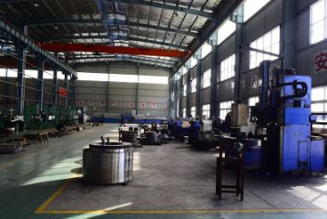 Xiamen Renda Industry and Trade Co., Ltd.