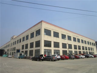 Jiangsu JYB Furniture Co., Ltd.