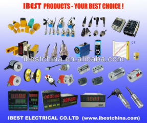IBEST Electrical Co., Ltd.